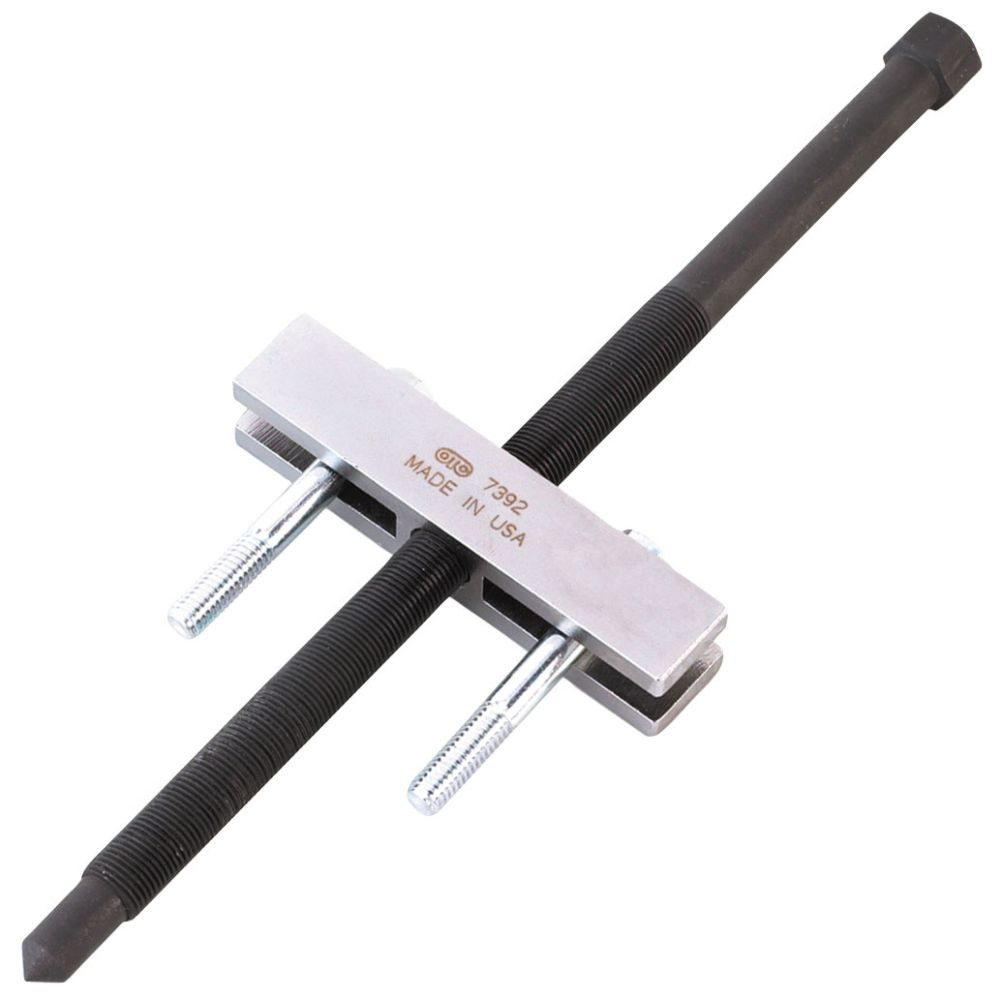Small Gear Pullers : Craftsman small gear puller solid craftsmanship from sears