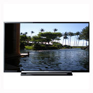 Sony Remanufactured Sony 40 Inch 1080p LED HDTV - KDL-40R450A at Sears.com