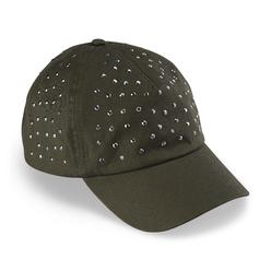 Bongo Junior's Spangled Baseball Cap at Kmart.com