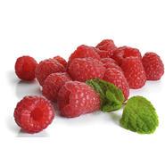 Red Raspberries at Kmart.com