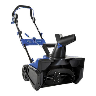 Snow Joe Ultra 21-Inch 14-Amp Electric Snow Thrower – SJ624E