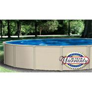 Sandstone Pool 18ft - Delivery Included at Kmart.com