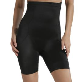 Dr. Rey Shapewear Medium Control Hi Waist Step-in at Kmart.com