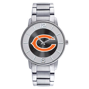 Game Time ALL PRO CHICAGO BEARS