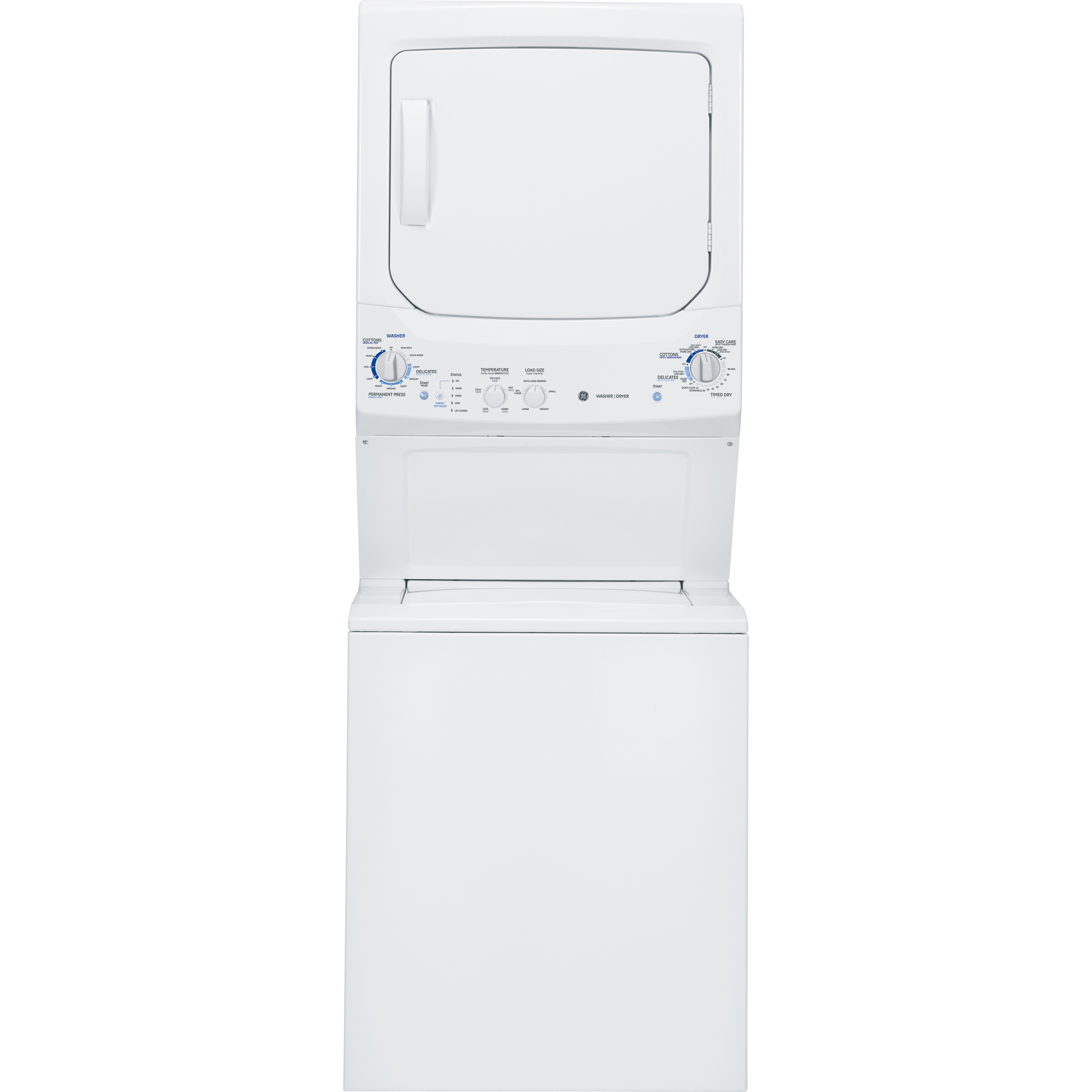 27-Laundry-Center-w-Electric-Dryer