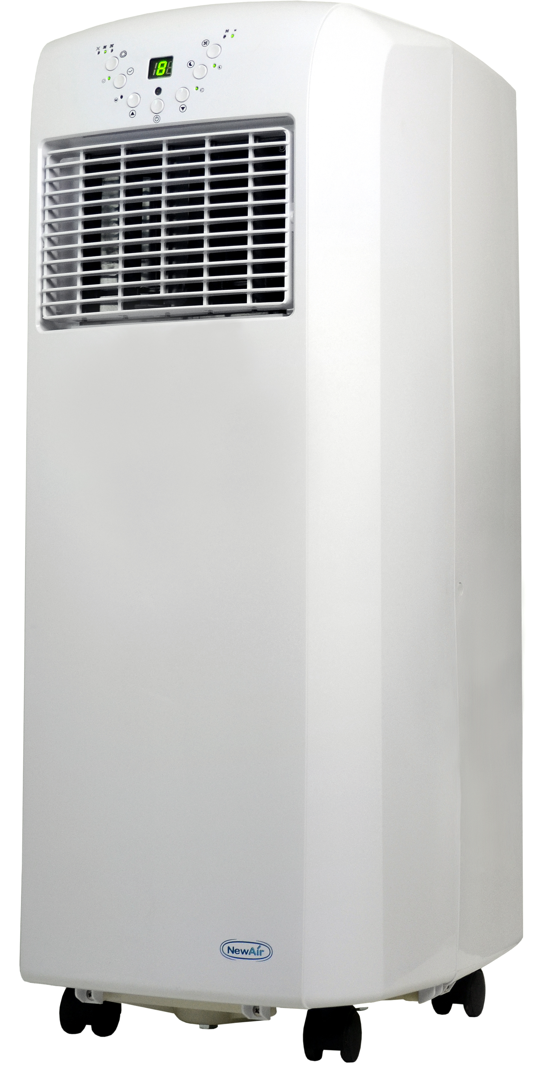 Newair Appliances  Portable UL-Listed Air Conditioner PartNumber: 04201066000P
