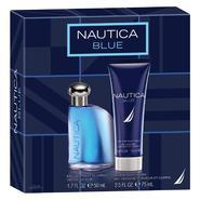 Nautica Blue Closed Carton 2 Piece Fragrance Set, 4.2 fl oz at Kmart.com
