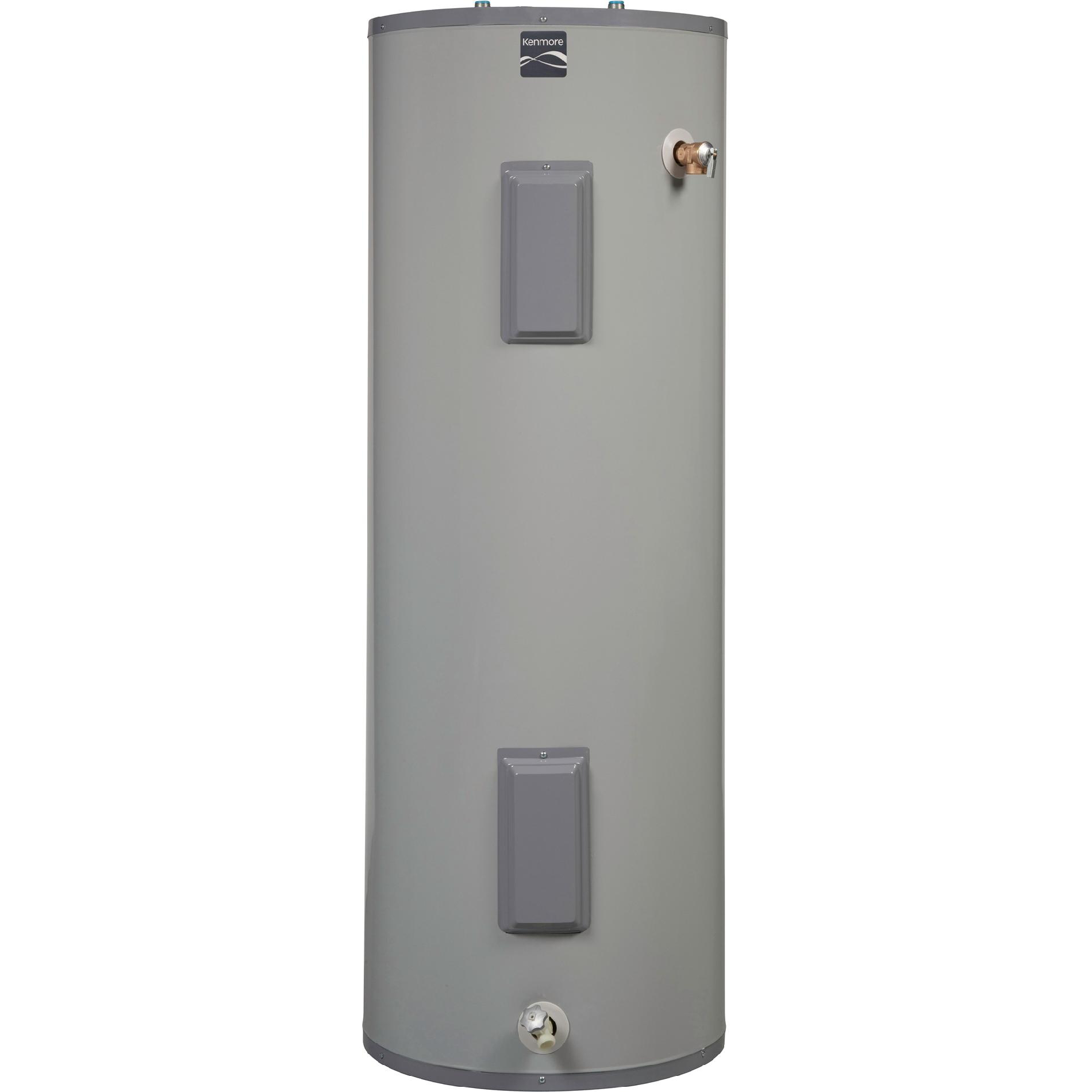 40-gal-Tall-9-Year-Electric-Water-Heater-Limited-Availability