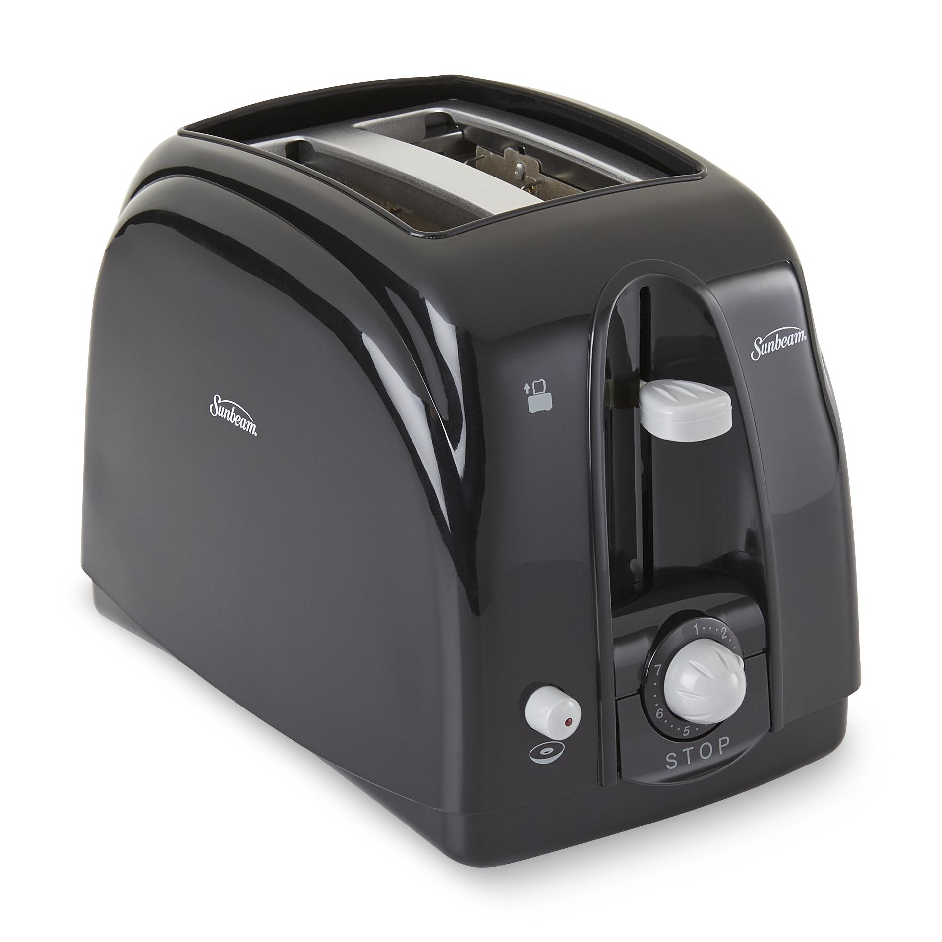 toasters number of slices 2 sears rh sears com Cuisinart Toaster Oven Air Fryer Cuisinart Toaster Oven