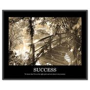 Advantus Framed Motivational Prints at Kmart.com