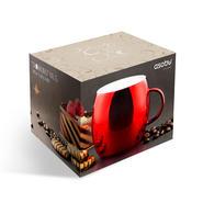 ASOBU Sparkling Mug at Sears.com