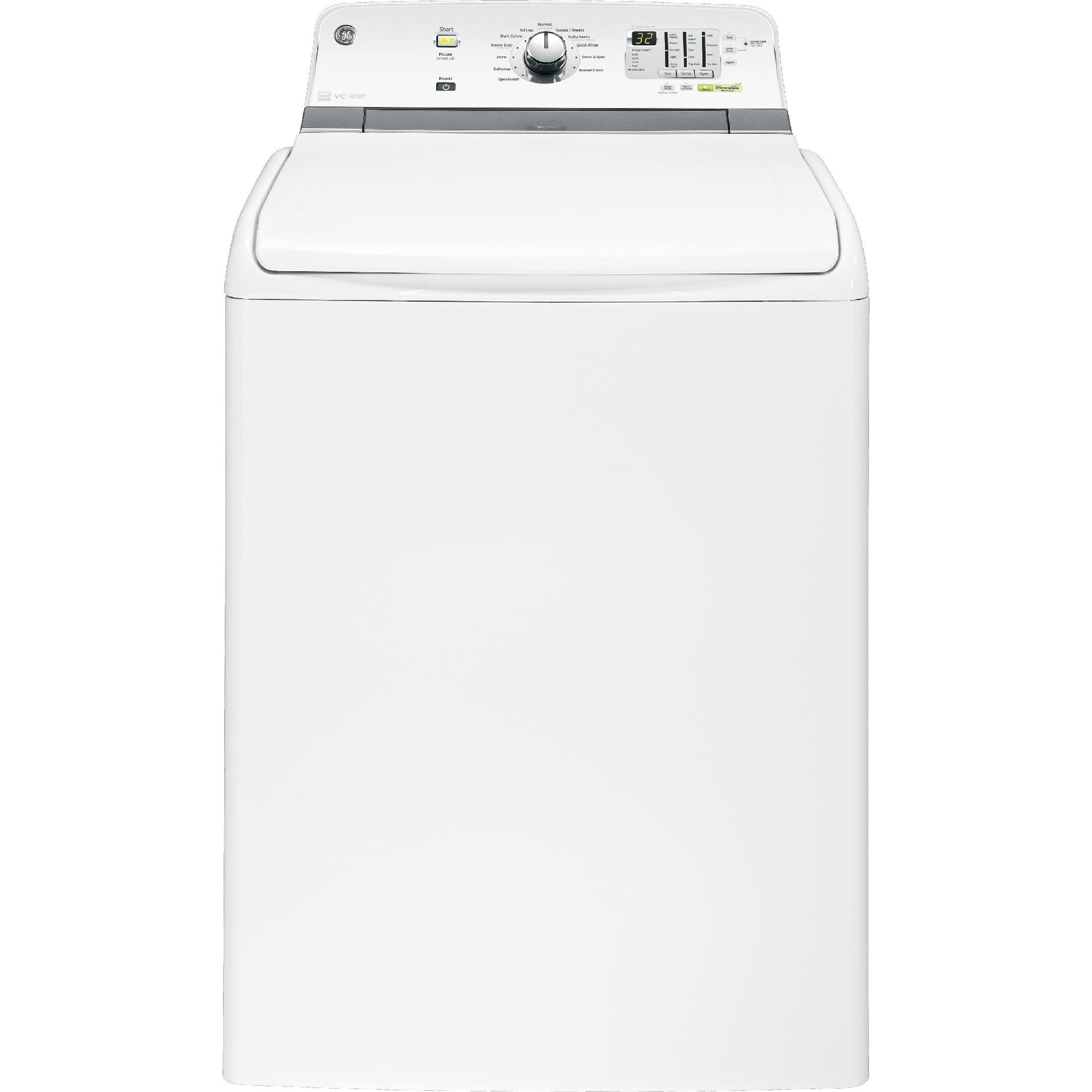 4-6-cu-ft-High-Efficiency-Top-Load-Washer-w-Stainless-Steel-Basket-White