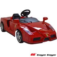 Fun Wheels Toys Enzo Ferrari 12v Car at Kmart.com