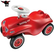 Big Toys Bobby Car Red at Kmart.com