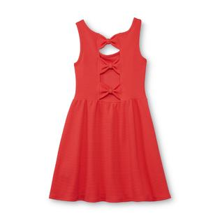 Piper Girl s Sleeveless Dress Neon Clothing Girls #1: spin prod hei=333&wid=333&op sharpen=1