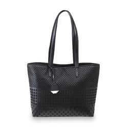Attention Women's Holy Chic Tote Bag at Kmart.com