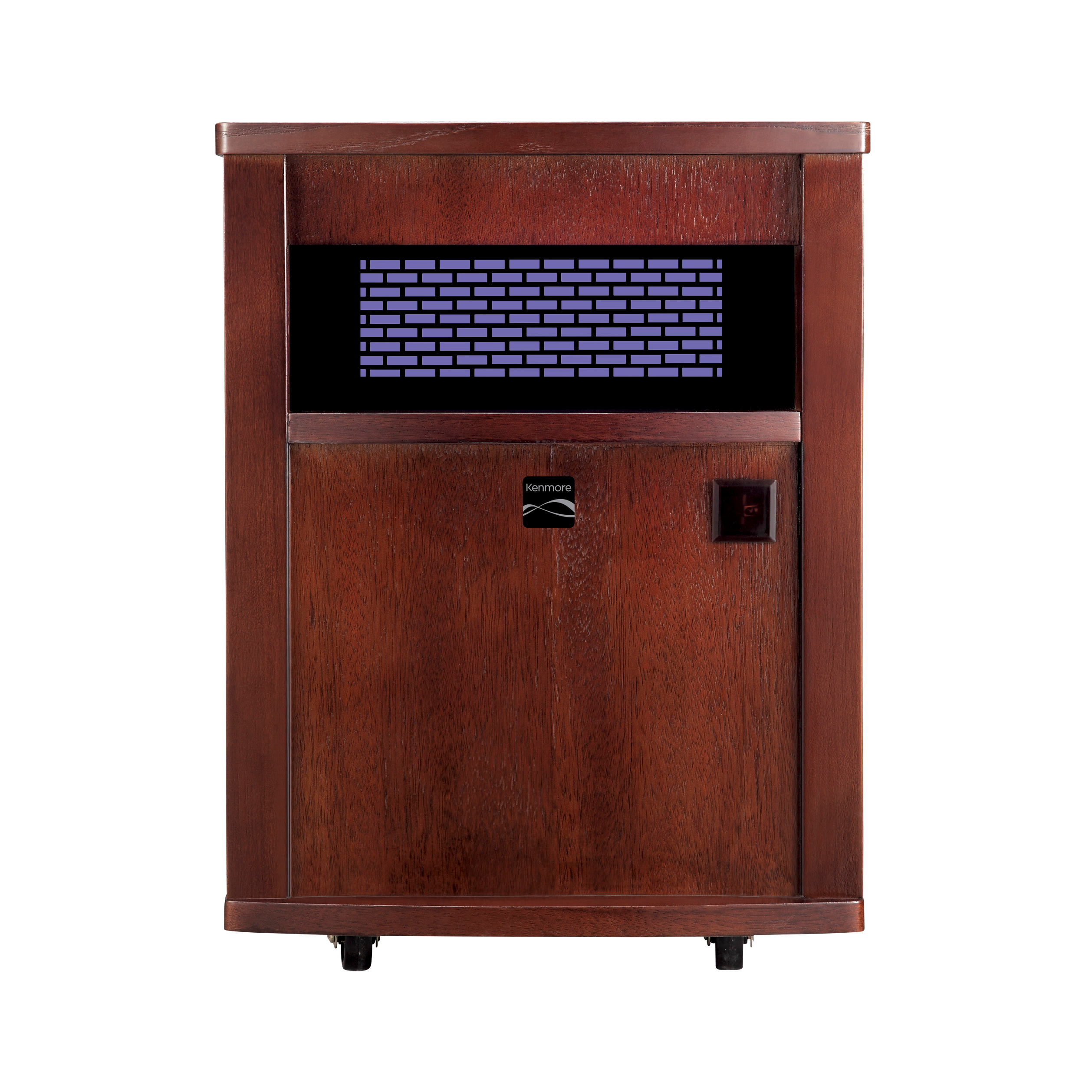 rooms large heater for room electric in best