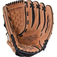 "Rawlings Renegade 12.5"" Adult Baseball/Softball Glove at Kmart.com"