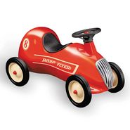 RADIO FLYER Little Red Roadster at Kmart.com