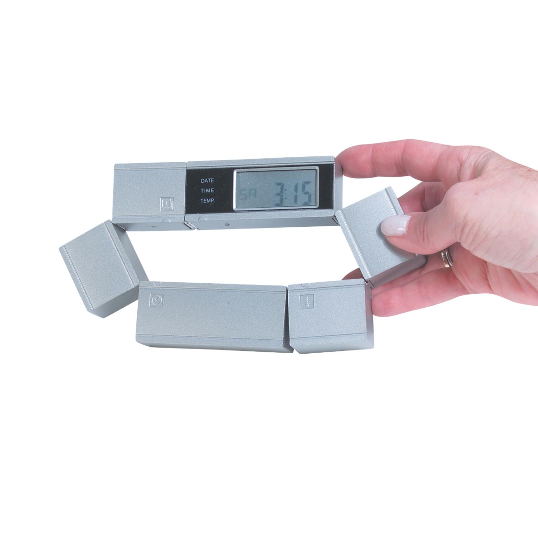 Big Rig Alarm Clock : Alarm clock canada