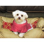 As Seen On TV Snuggie For Dogs - Pink at Kmart.com