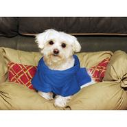 As Seen On TV Snuggie For Dogs - Blue at Kmart.com