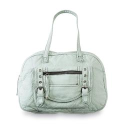 Joe Boxer Women's Oversized Purse at Kmart.com