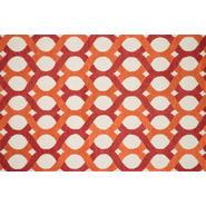 LOLOI  INC Loloi Rugs  Weston  Area Rug 5-feet  by 7- feet 6- Blue/Green at Kmart.com