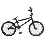KHE Equilibrium 2 BMX Bicycle at Kmart.com