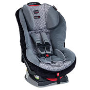 Britax Boulevard G4.1 Convertible Car Seat-Silver Birch at Sears.com