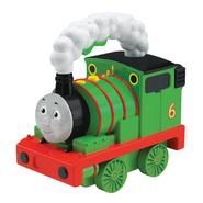 Thomas & Friends Light-Up Talking Percy at Kmart.com