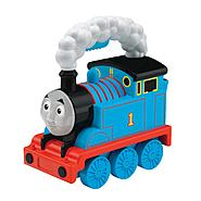Thomas & Friends Light-Up Talking Thomas at Kmart.com