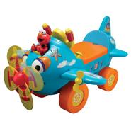SESAME STREET® Fly With Elmo at Kmart.com