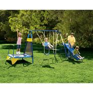 Jump N Swing Set at Sears.com