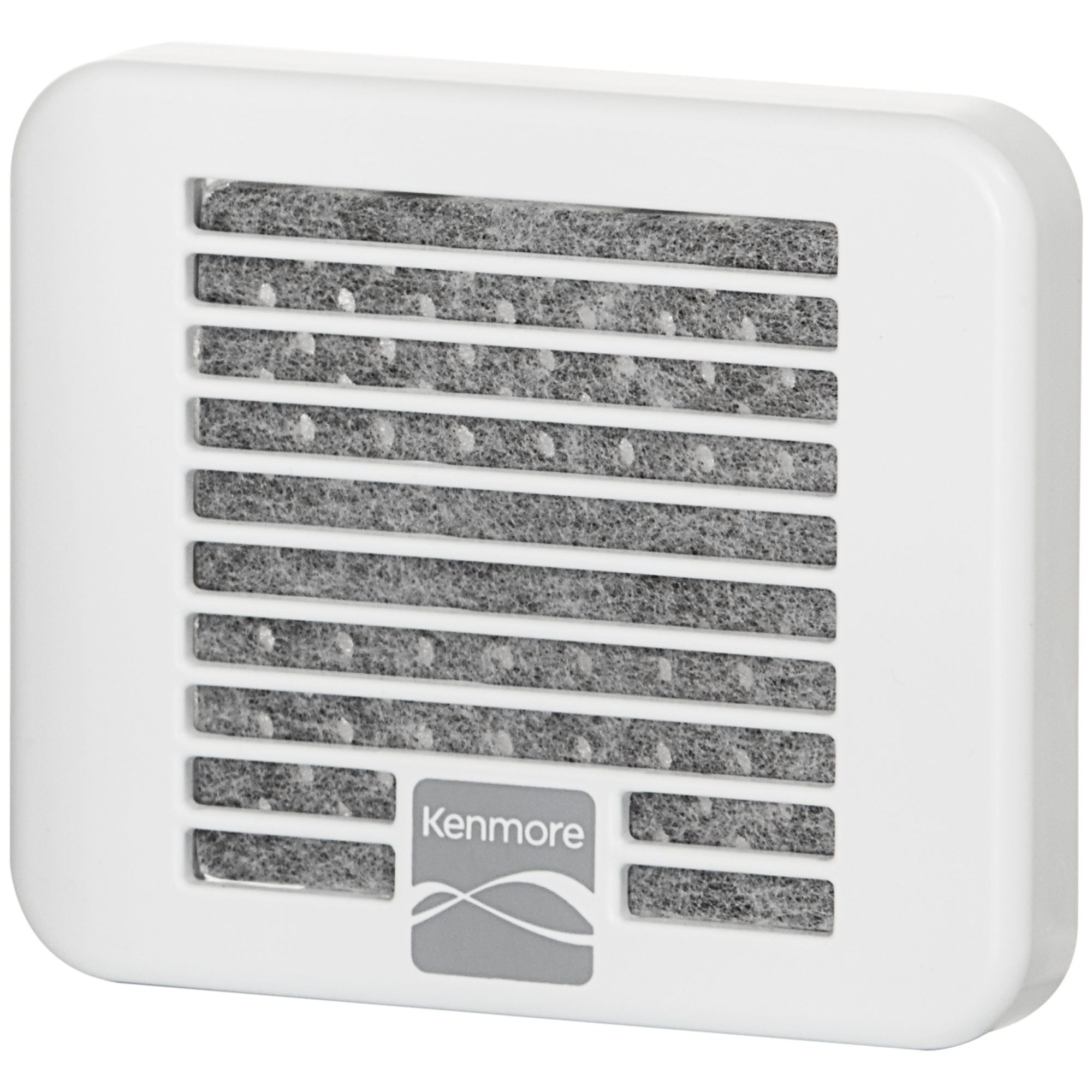Kenmore 9923 Passive Charcoal Air Filter Kit for Refrigerators
