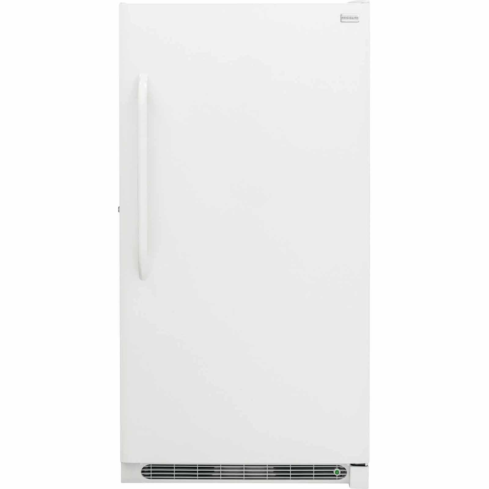 FFFH17F2QW-16-6-cu-ft-Upright-Freezer-White
