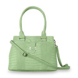 Rosetti Women's Louise Mock Croc Handbag at Kmart.com