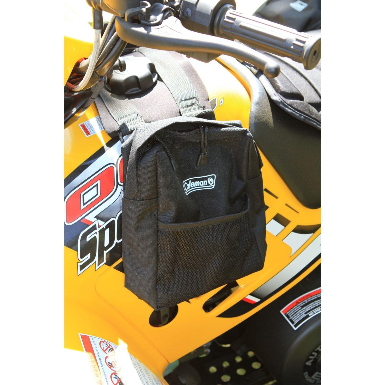 Commonwealth motorcycles coupon code gaia freebies links commonwealth plastics ebay fandeluxe Choice Image