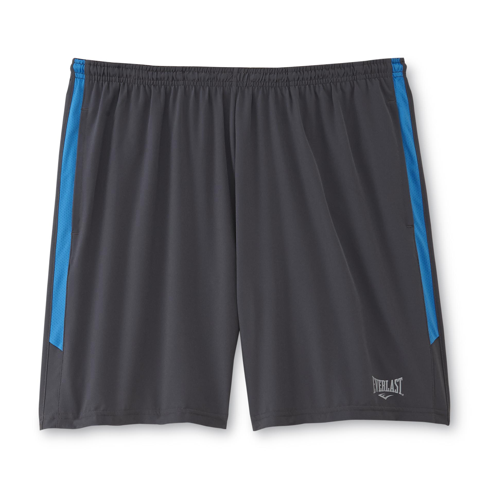 Young Men's Performance Shorts
