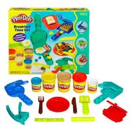 Play-Doh Food Theme at Sears.com