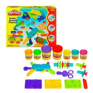 Play-Doh Toolin' Around at Sears.com