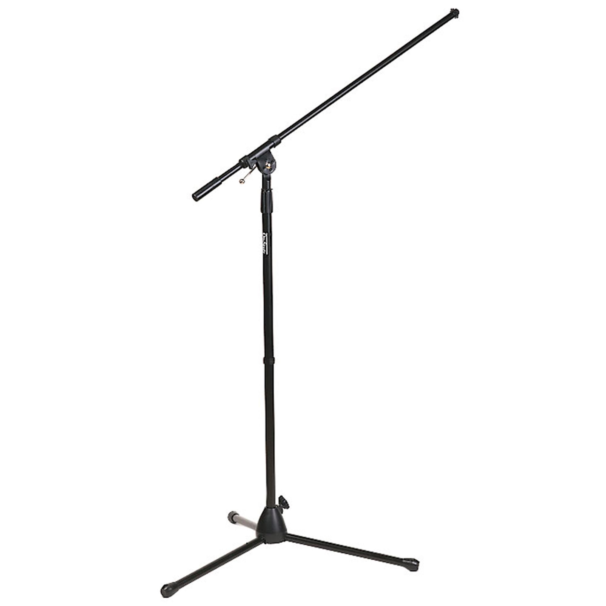 On Stage  Stands 7701B Tripod Boom
