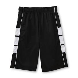 Everlast® Sport Men's Colorblock Mesh Athletic Shorts at Kmart.com