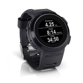 Magellan Echo Fit Sports Watch Black at Kmart.com