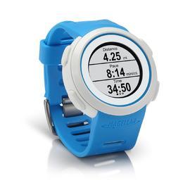 Magellan Echo Fit Sports Watch Blue at Kmart.com