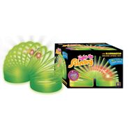Slinky Light Up Slinky at Kmart.com