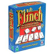 Hasbro Flinch, 1 game at Kmart.com