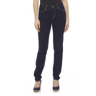 U.S. Polo Assn. Women's Ramona Skinny Jeans