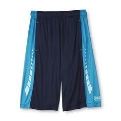 Everlast® Sport Men's Basketball Shorts - Geometric at Kmart.com