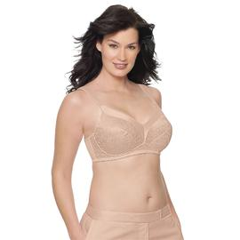 Playtex 18 Hour Full Figure Gel Comfort Strap Bra 4641 at Kmart.com